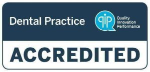 QIP Accredited | Dental Care On Pultney Adelaide
