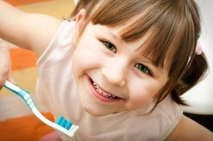 kids oral health | Dental Care On Pultney Adelaide