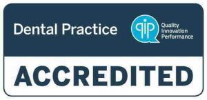 QIP PRACTICE | Dental Care On Pultney Adelaide