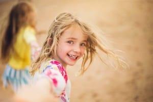 Kids Dentistry 2 | Dental Care On Pultney Adelaide