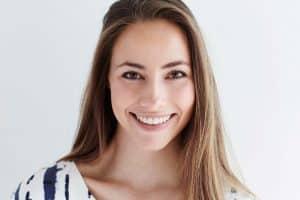 Beautiful Smile | Dental Care On Pultney Adelaide