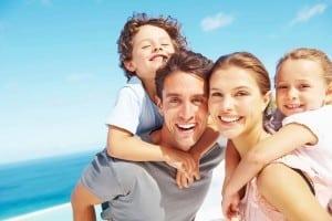 Family Dentist 2 | Dental Care On Pultney Adelaide