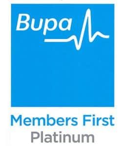 bupa Members Platinum | Dental Care On Pultney Adelaide