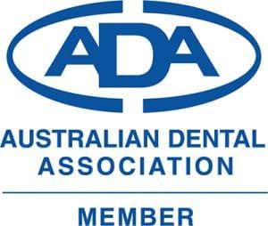 ADA | Dental Care On Pultney Adelaide