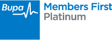 Bupa Members First Platinum   Dental Care On Pultney Adelaide
