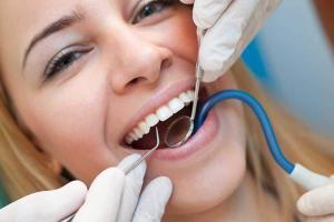 Dental Checkup 2 | Dental Care On Pultney Adelaide