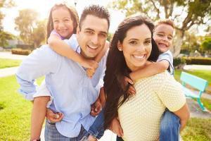 Family Dental Care 2 | Dental Care On Pultney Adelaide
