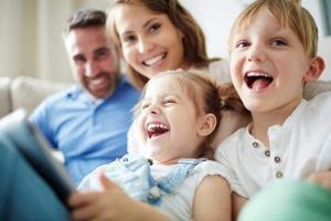 Family Dental Care | Dental Care On Pultney Adelaide