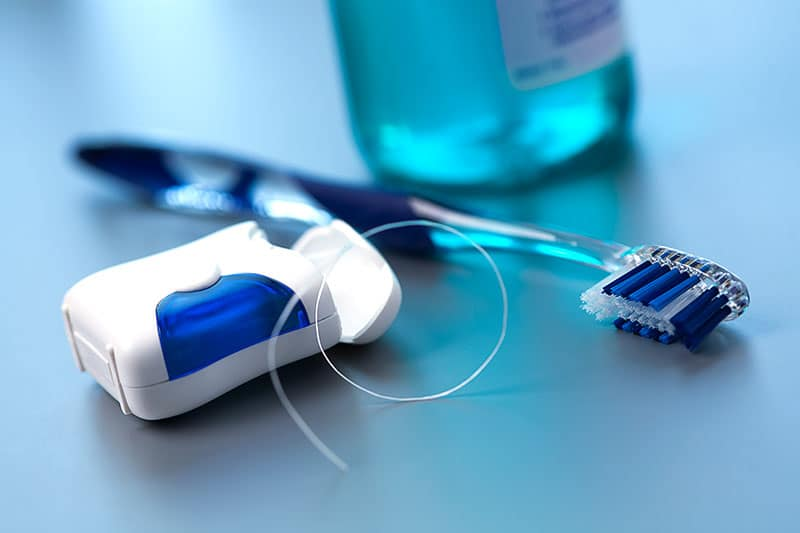 Dental Care On Pulteney