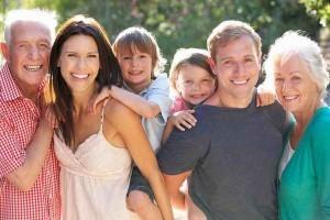 family dentistry | Dental Care On Pultney Adelaide